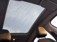 Peugeot 2008 1,6 e-HDi/ALLURE/PANORAMA…