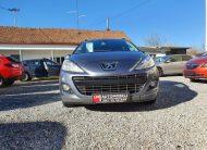 Peugeot 207 SW 1,6 HDi OUTDOOR/GRATIS REGISTRACIJA