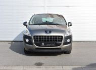 Peugeot 3008 1,6 HDi *HR* REGISTRIRAN DO 08/2020, GARANCIJA *