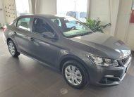 Peugeot 301 1,5 BlueHdi 102 KS ACTIVE, ISPORUKA ODMAH, PRILIKA…