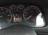 Peugeot 307 SW 1,6 16V HDi