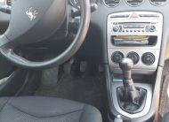 Peugeot 308 1,6 HDi, 2008, OČUVAN, U DOBROM STANJU, REG.01/21