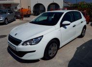 Peugeot 308 1,6 HDI ACCESS☆120 KS☆GARANCIJA☆