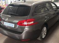 Peugeot 308 SW STYLE 100 KS, 6 brzina
