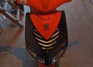 Peugeot Speedfight 2 50 cm3