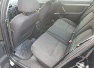 Peugeot407 1,6 HDi 16V #KO NOV#S-KNJIGA =KREDIT-KARTICA= HR-AUTO