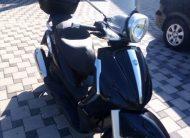 Piaggio tourer  300 cm3