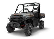 Polaris RANGER XP® 1000 EPS model 2020