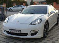 Porsche Panamera 3.0 DIESEL – 1.VLASNIK – NIJE UVOZ –