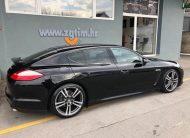 Porsche Panamera Diesel, PDK, leasing, odbitak PDV-a jamstvo