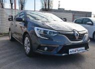 Renault Megane 1.5 DCI☆R-LINK NAVI☆ DYNAMIC SPORT☆ 2 GODINE GARANCIJA☆