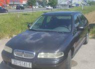 Rover 400 416 Si