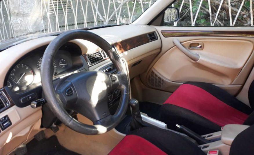 Rover 416 1.6SI
