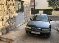 Rover 420 Si Lux