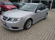 Saab 9.3 1,8 t, Koža/Tkanina, automatska klima,servisna, garancija