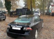 Saab 9.3 2,0 TS AUTOMATIK !!!