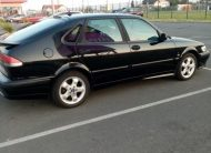 Saab 9.3 2.2 TID
