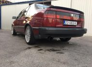 Saab 9000 cs u super stanju