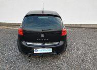 Seat Altea 1,6 TDI / ODLIČNO STANJE/ SERVISNA/ 1.VLASNIK-GARANCIJA