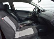 Seat Ibiza 1,2 *HR* 1. VLASNIK, SERVISNA KNJIŽICA, ALU NAPLATCI*