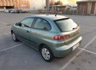 Seat Ibiza 1,9 SDI reg. do. 11/2020 KLIMA