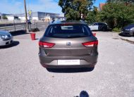 Seat Leon 1,6 TDI // NAVIGACIJA // PARK SENZORI // MF VOLAN/JAMSTVO/