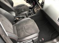 Seat Leon 2,0 TDI -FR,FULL+WEBASTO,KAO NOV