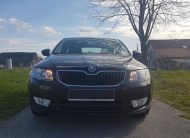 Škoda Octavia 1,6 TDI, reg do 12/2020, SNIŽENO!!!