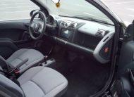 Smart fortwo coupe 1.0…2007 god… 52kw….atraktivan uscuvan….