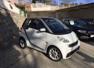 Smart fortwo coupe  automatik 52 Kw AKCIJA
