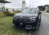 Citroën C5 Aircross – AUTOMATSKI MJENJAČ – 5 GODINA JAMSTVA I SERVISA!