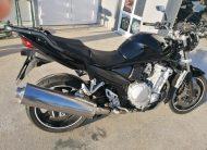 Suzuki GSF 650 656 cm3