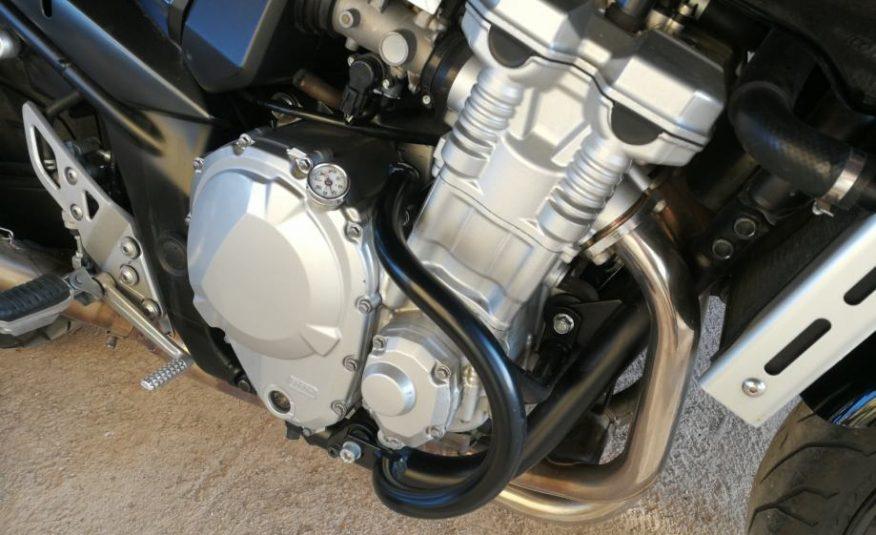 Suzuki BANDIT GSF1250SA 1255 cm3 – ABS – TOP STANJE – NA RATE