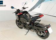 Suzuki GSX-S 1000 A KATANA M0  – AKCIJA!!!!!