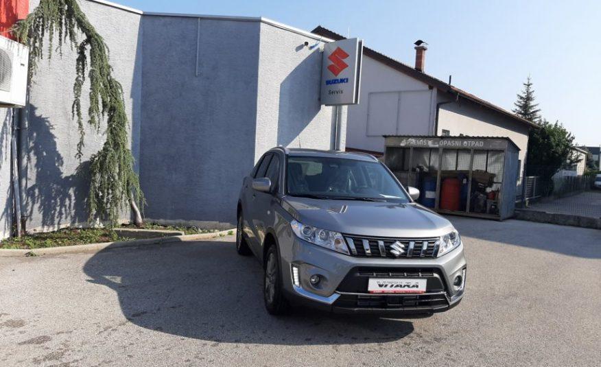 Suzuki Vitara 1.4 GL+ dostava na kućnu adresu
