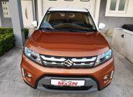 Suzuki Vitara 1.6 DDiS/FULL OPREMA/REG.GOD DANA/NOVE GUME/SERVISNA