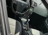 Volvo C30 1,6 D