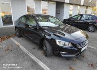 Volvo S60 D4 Business Edition
