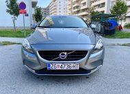 Volvo V40 D2 Momentum, LED, NAVIGACIJA, KLIMA, PDC, SENZORI !!