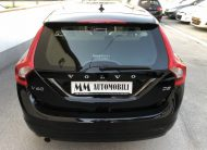 Volvo V60 1.6 D2,2015.god.MOMENTUM,NAVI,KOŽA,LED,na ime AMEX..