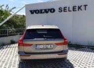 Volvo V60 D4 A Momentum