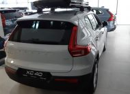 Volvo XC40 D3 A First Edition