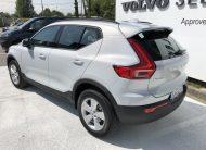 Volvo XC40 D3 automatik