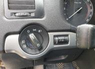 Škoda Octavia 1.9TDI 77KW ELEGANCE KO NOV OTPL ZAMJ BESPLATNA DOSTAVA