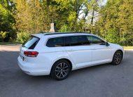 VW Passat 2,0 TDI, xenon, servisna!! Kao novo!