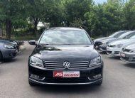VW Passat Variant 2,0 TDI BMT  *NAVI*  *REG*  *Veliki servis!*