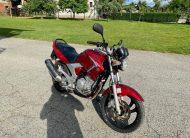 Yamaha  1800 cm3