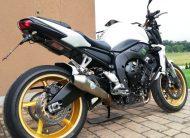 Yamaha FZ 1 N  998 cm3
