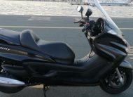 Yamaha Majesty 400    3600e