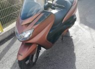Yamaha Mayesti 400 cm3
